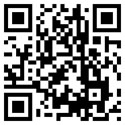 Scan with smartphone to add to contacts